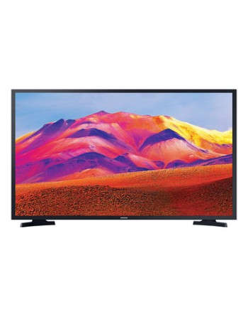Samsung Smart TV 32'' HD