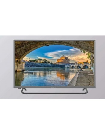 Bolva Smart Tv 32'' Full HD