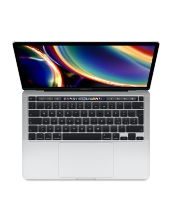 MacBook pro 13'' 2020 8/256GB
